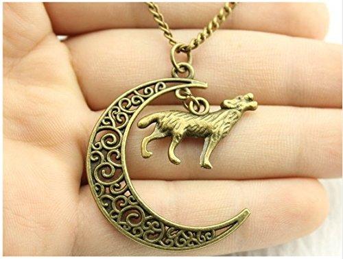 frauen-fashion-harajuku-halskette-crescent-moon-halskette-mit-wolf-charms-70-cm-pullover-kette-halsk