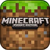 Minecraft - Pocket Edition ~ Mojang