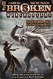 Five Broken Winchesters