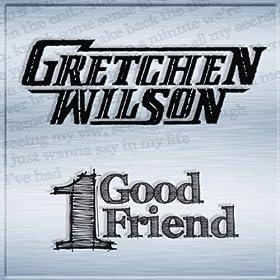 GRETCHEN WILSON - Page 2 51dekj35HaL._SL500_AA280_