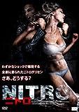 NITRO [DVD]