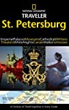 National Geographic Traveler St. Petersburg (National Geographic Traveler)