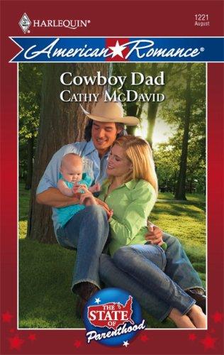 Image of Cowboy Dad