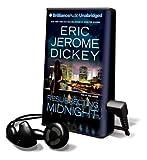 Resurrecting Midnight [With Headphones] (Playaway Adult Fiction)