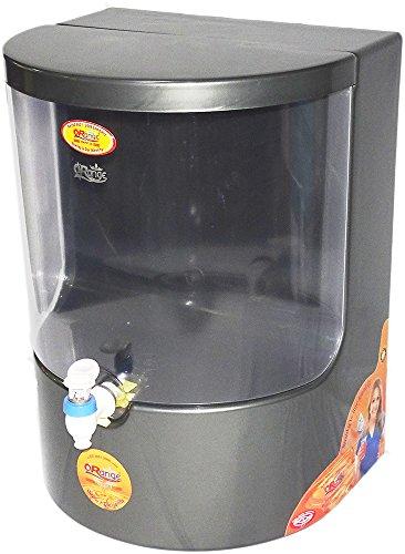 Orange OEPL_51 10 ltrs Water Purifier