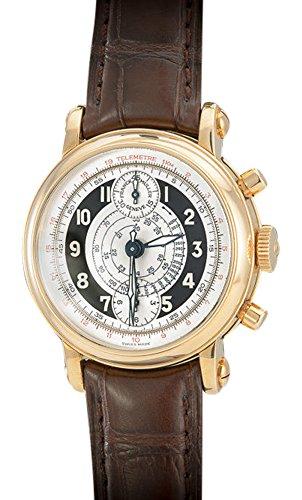 franck-muller-18k-rose-gold-7000-cc-3645-auto-chronograph-techymeter-telemeter