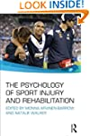 The Psychology of Sport Injury and Re...