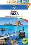 Lonely Planet Pocket Ibiza 1st Ed.: 1...