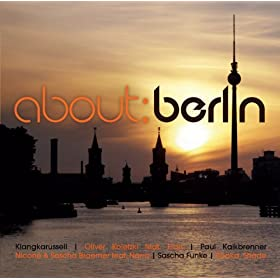 about: berlin