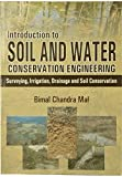 Introduction to Soil and Water Conservation Engineering