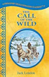 The Call of the Wild-Treasury of Illustrated Classics Storybook Collection