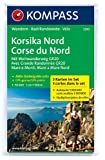 Wandertour - Orientesee (2061m) und Monte Rotondo (2622m)