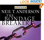 The Bondage Breaker� Audiobook
