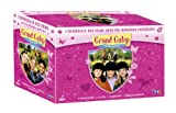 Image de Grand galop - Coffret longs métrages - 7 DVD