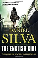 The English Girl (Gabriel Allon 13)