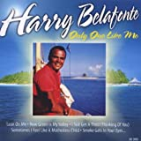 "Only One Like Mevon ""Harry Belafonte"""