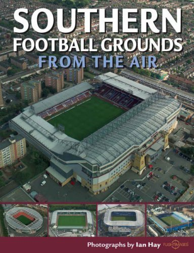 southern-football-grounds-from-the-air-discovery-guides-by-ian-hay-2008-07-10