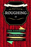 Image of Roughing It: By Mark Twain : Illustrated
