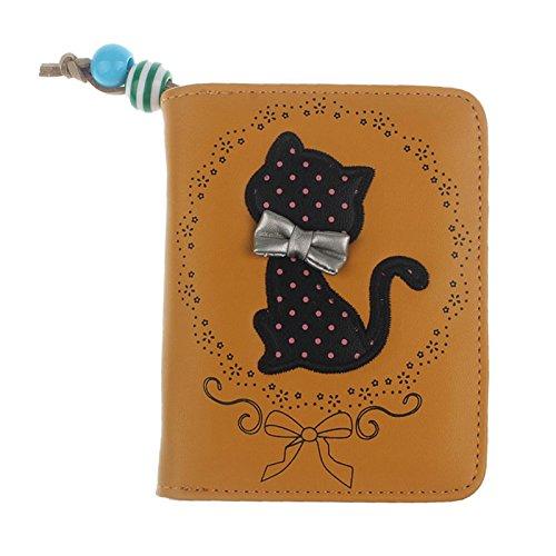 lhwy-cola-de-impresion-extrano-gato-bolso-corta-billetera-bolsos-bolsos-de-pu-titular-de-la-tarjeta-