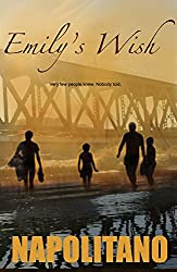 Emily's Wish: A Novel