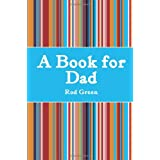 A Book for Dadby Rod Green