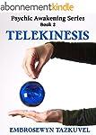 Telekinesis (Psychic Awakening series...