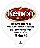 #2: Kenco UHT Milk 13.6 ml (240 Pack)