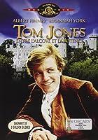 Tom Jones, entre l'alcôve et la potence