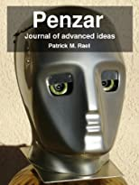 Penzar Journal of advanced ideas