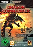 Dragon Commander - [PC]