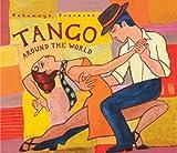 Image of Tango Around the World
