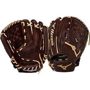 Buy Mizuno Franchise Series GFN1200B1 Baseball Glove 12 inch by Mizuno