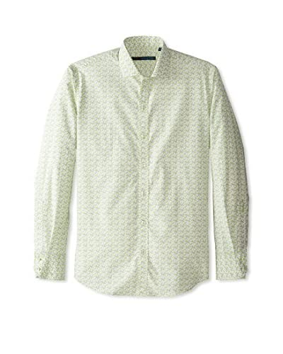 Zachary Prell Men's Yoni Shirt