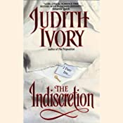 The Indiscretion | [Judith Ivory]