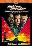 Flight of the Intruder (Bilingual)