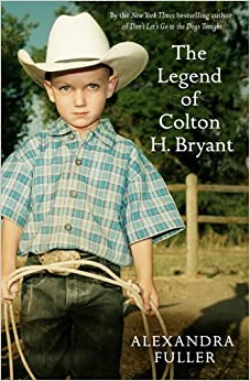 colton h bryant The legend of colton h bryant l a n d s c a p e & p l a c e kaylee's philosophy of drugs the simpler times maybe foreshadowing the death of a family member page 110 then he takes a running start and skids across into the kitchen    dropped acid and then jumped off the roof of a multistory building    .