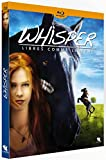 Whisper - Libres comme le vent [Blu-ray]