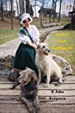 img - for Tales of Irish Wolfhounds: Featuring The Army of Barbrie book / textbook / text book