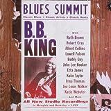 """Blues Summitvon """"B.B. King"""""""