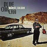 Blue Cha Cha [CD/DVD Combo]