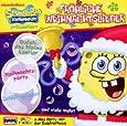 5/Sponge Bob Präsentiert-Fröhliche Weihnachtslieder