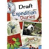 Himalayas (Expedition Diaries)