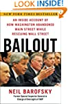 Bailout: An Inside Account of How Was...