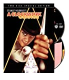A Clockwork Orange (2 Disc Special Edition)
