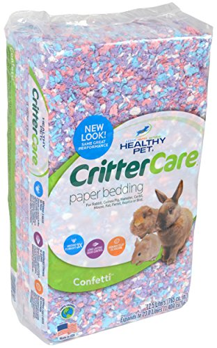 Critter-Care-Confetti-Paper-Bedding