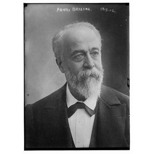 Amazon.com: Photo: Eugene Henri Brisson, 1835-1912, French