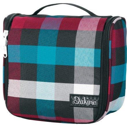 DAKINE Alina 3L Travel Case Highland, One Size