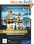 Photoshop Lightroom 4: Schritt f�r Sc...