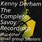 The Complete Savoy Recordings Plus Other Small Group Sessions