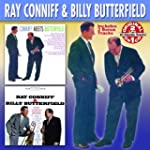 Conniff Meets Butterfield/Just